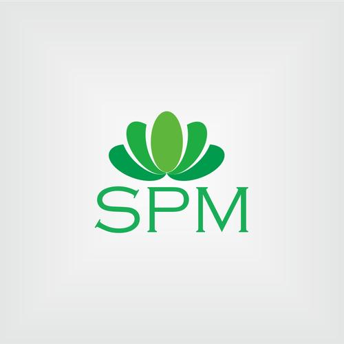 Spm logo contest logo design contest Logo design competitions