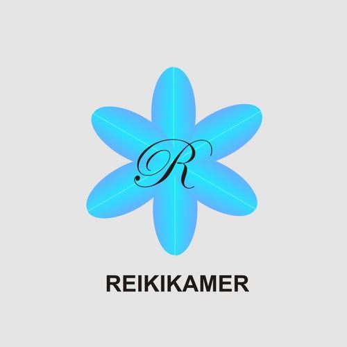 Runner-up design by Jan Bejo