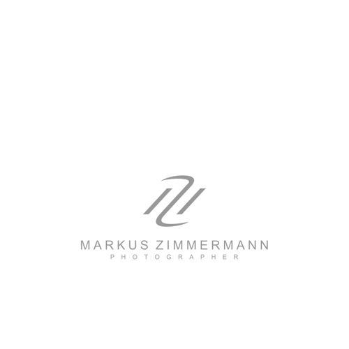 Design finalista por _Süß_