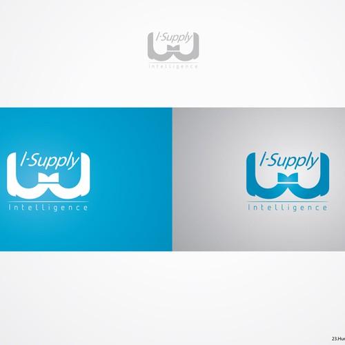 Diseño finalista de WDA4U