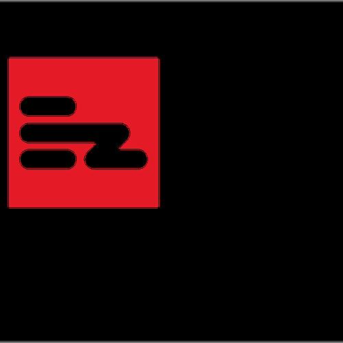 Runner-up design by bundash