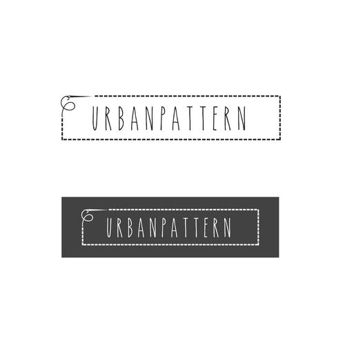 Design finalista por radost.m