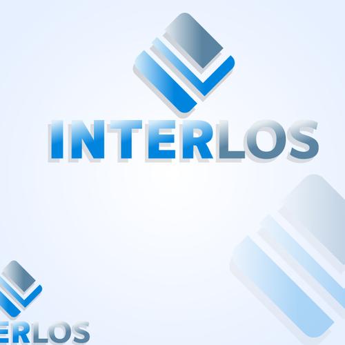 Design finalista por neologix