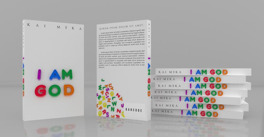 Gewinner-Design von Lafar