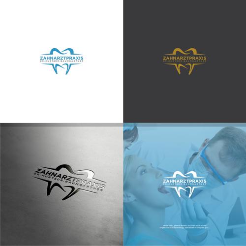 Design finalisti di Troy✅
