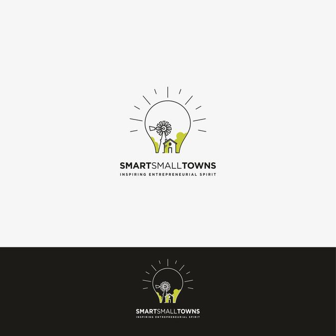 Winning design by si'Mbok