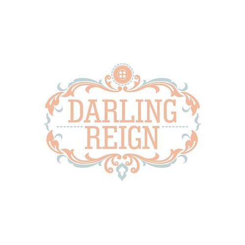 Meilleur design de Rainier & Isaline