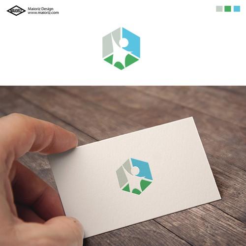Diseño finalista de Maioriz™