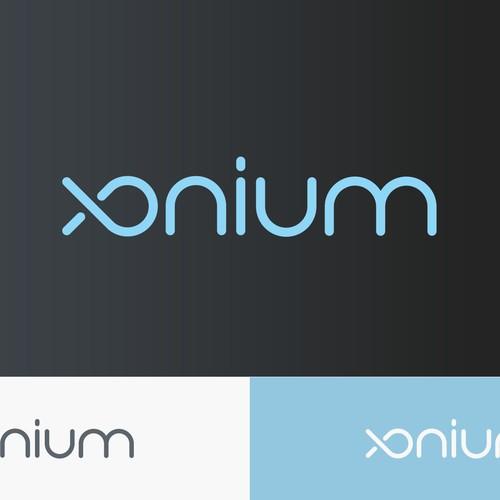Runner-up design by Design_Box