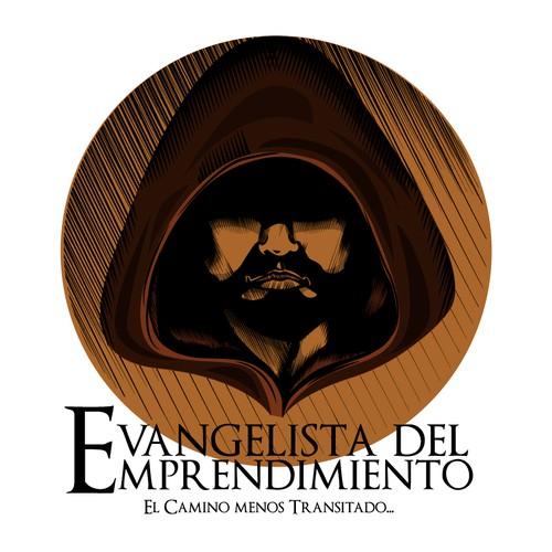 Diseño finalista de DianaPetrarca
