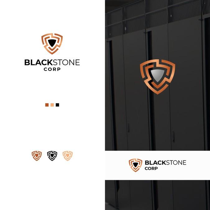 Design vincitore di BrandLocker