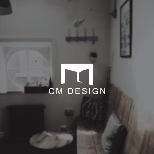 Design finalista por FIRA.MAULANA