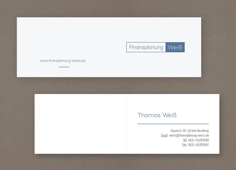 Design vencedor por formgebung