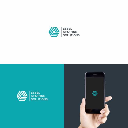 Diseño finalista de gedanggoreng88