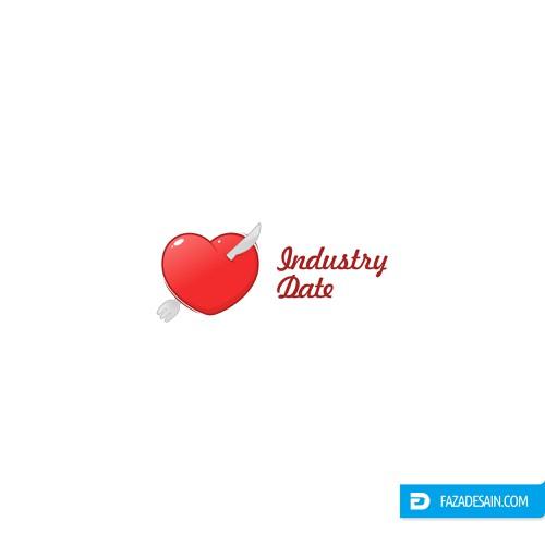 Ontwerp van finalist Jawara Design