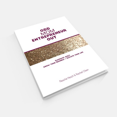 Diseño finalista de Ambreen Photo_Design