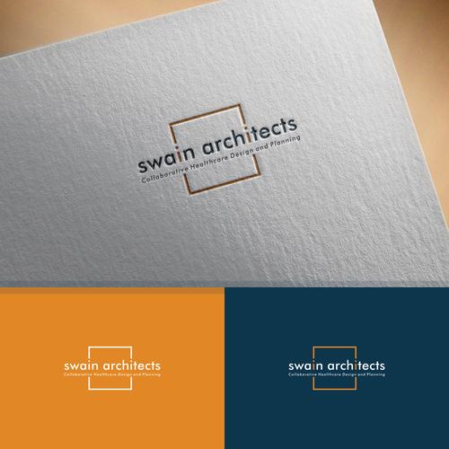 Design finalisti di sugart.