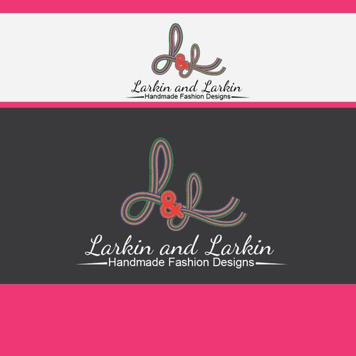 Design finalista por ash00 Designs