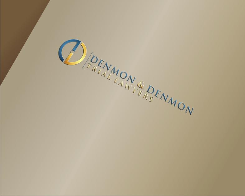 Design vencedor por #dualcore