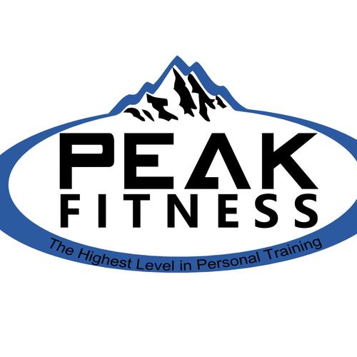 Runner-up design by C Logo