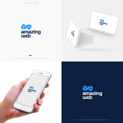 Design finalista por Leandro C