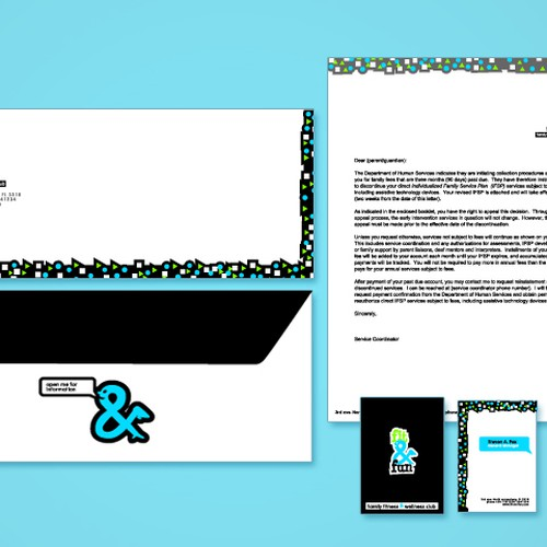 Design finalisti di Creatipa
