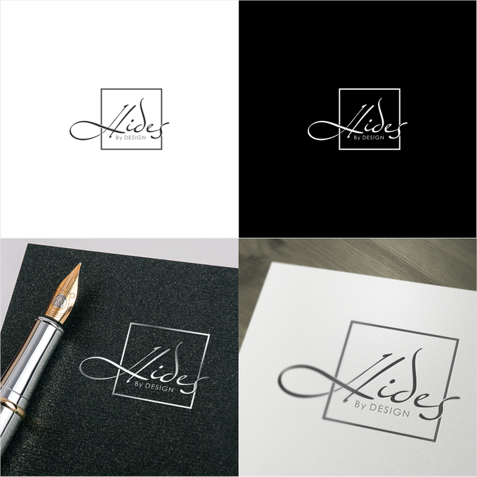 Winning design by vintana