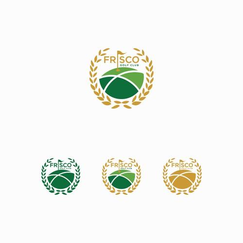 Runner-up design by 1nova