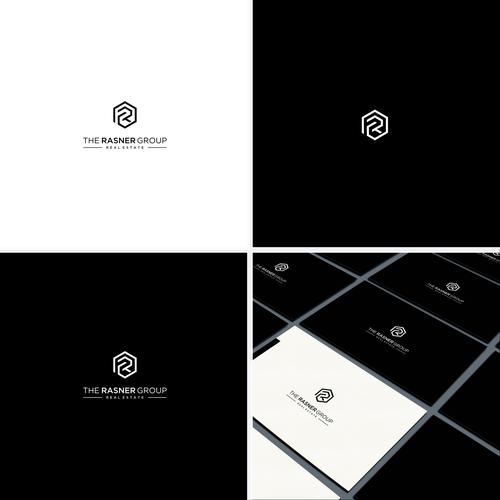 Diseño finalista de S C A R - L