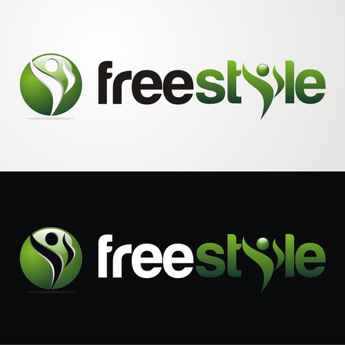 Need Designer Logo And Symbol Needed For The New Normal Logo
