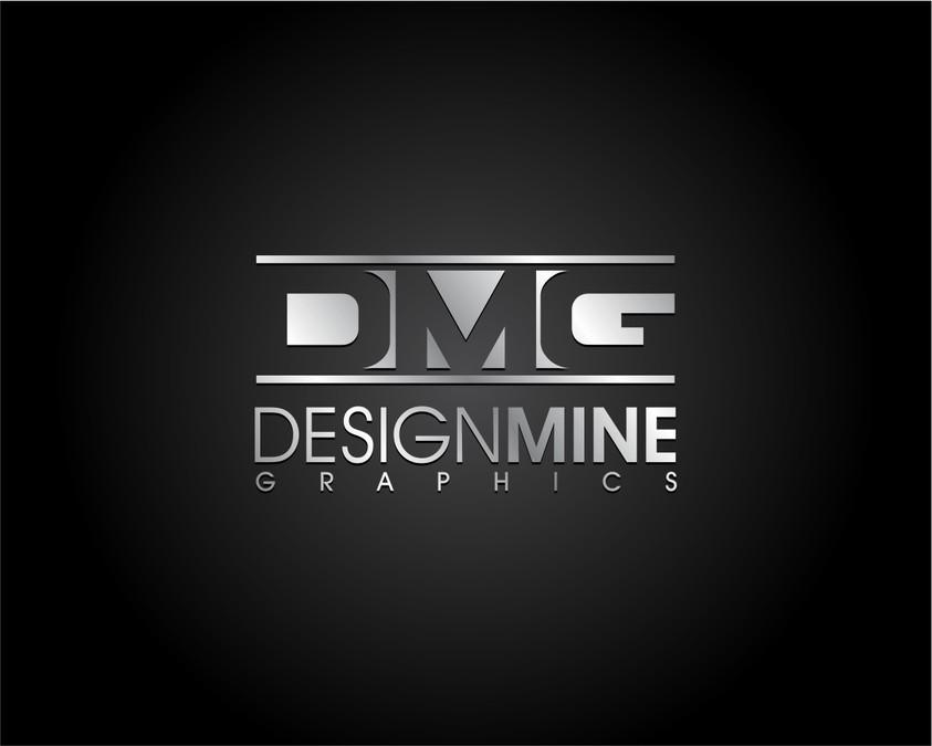 Winning design by a.christian