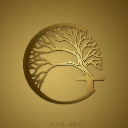 Zweitplatziertes Design von mrmohiuddin