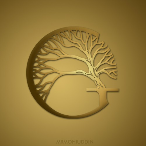 Diseño finalista de mrmohiuddin