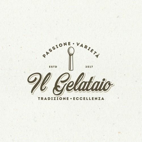 Zweitplatziertes Design von El maestro