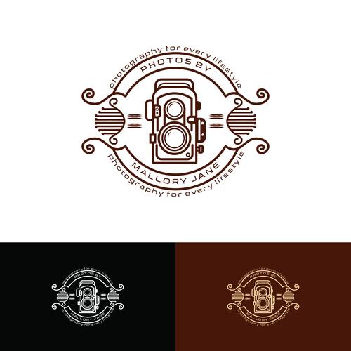 Design finalista por Rizqullah_art