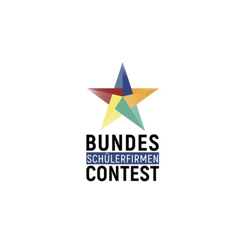 Runner-up design by FrühstücksEi