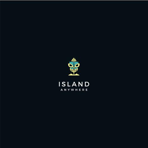 Diseño finalista de ramadh ♥