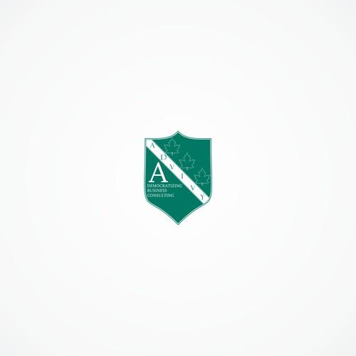Runner-up design by boodee™