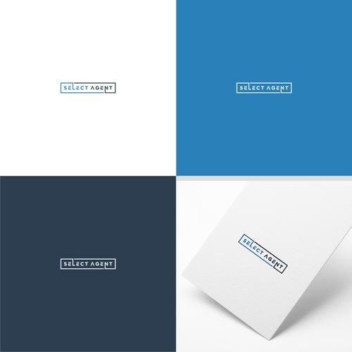 Design finalisti di safitri_