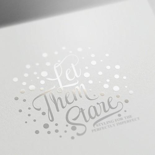 Meilleur design de DesignsMadeWith♥