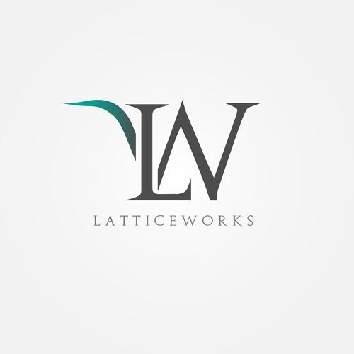 Zweitplatziertes Design von Lucikk