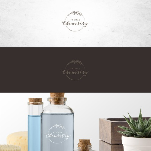 Zweitplatziertes Design von ne_padamo
