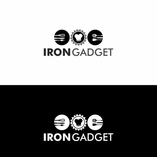 Diseño finalista de pixel_talk