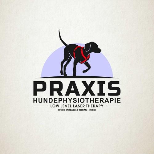 Runner-up design by OXA99