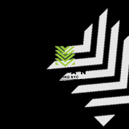 Diseño finalista de asigite