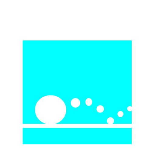 Diseño finalista de Touchdowntyrant