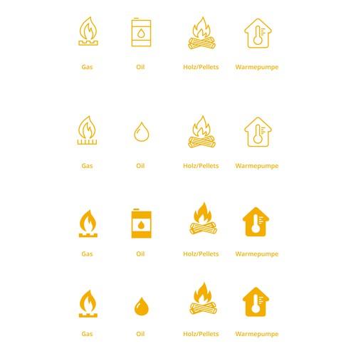 Ontwerp van finalist Vextra Designs