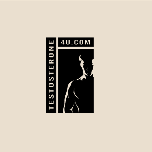 Runner-up design by Ajoy Paul