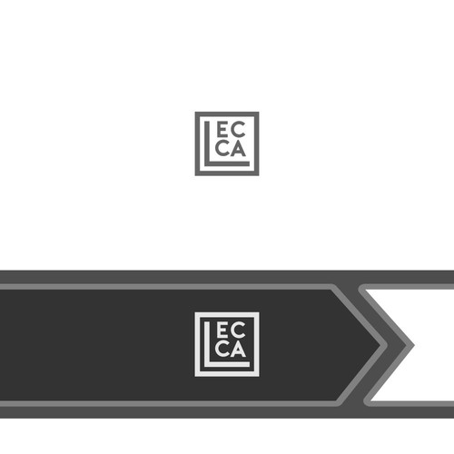 Runner-up design by Amnegorz