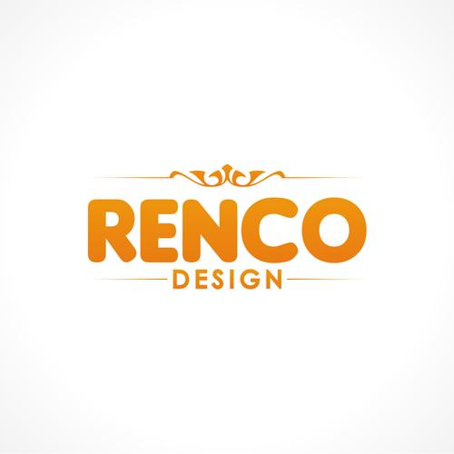Design finalista por fast